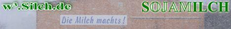 silch.de - S(ojam)ilch